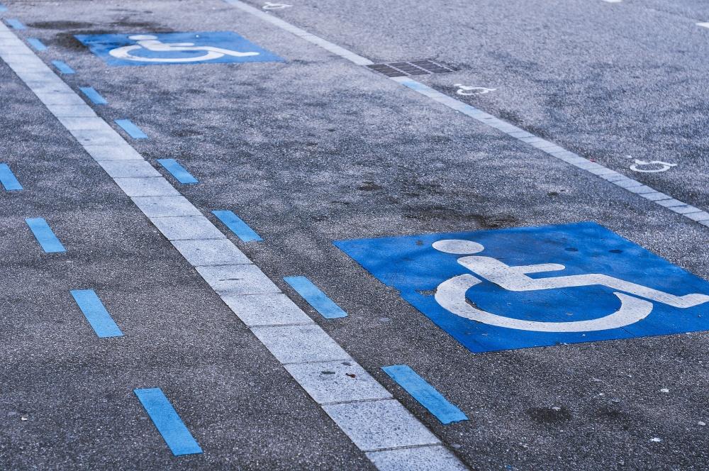 agevolazioni veicoli disabili