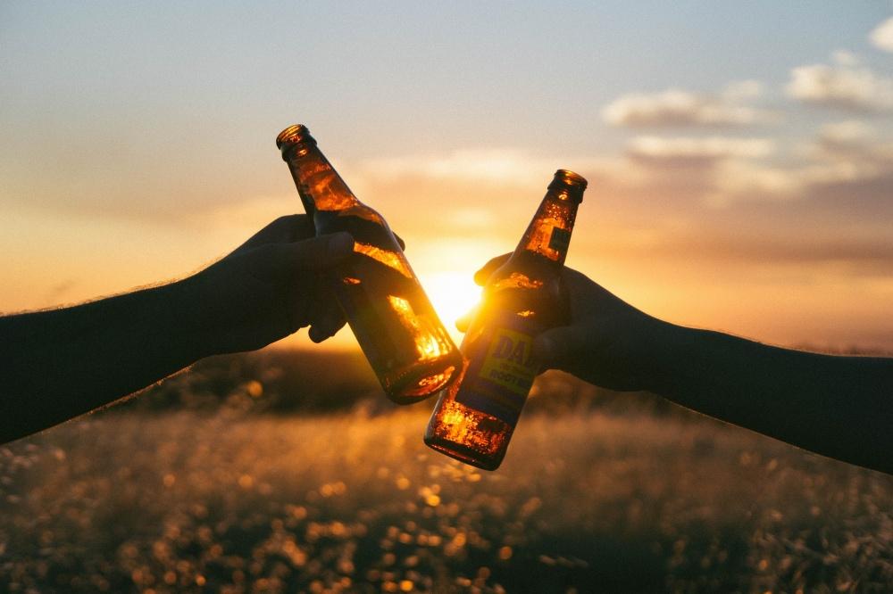 alcol patenti sanzioni