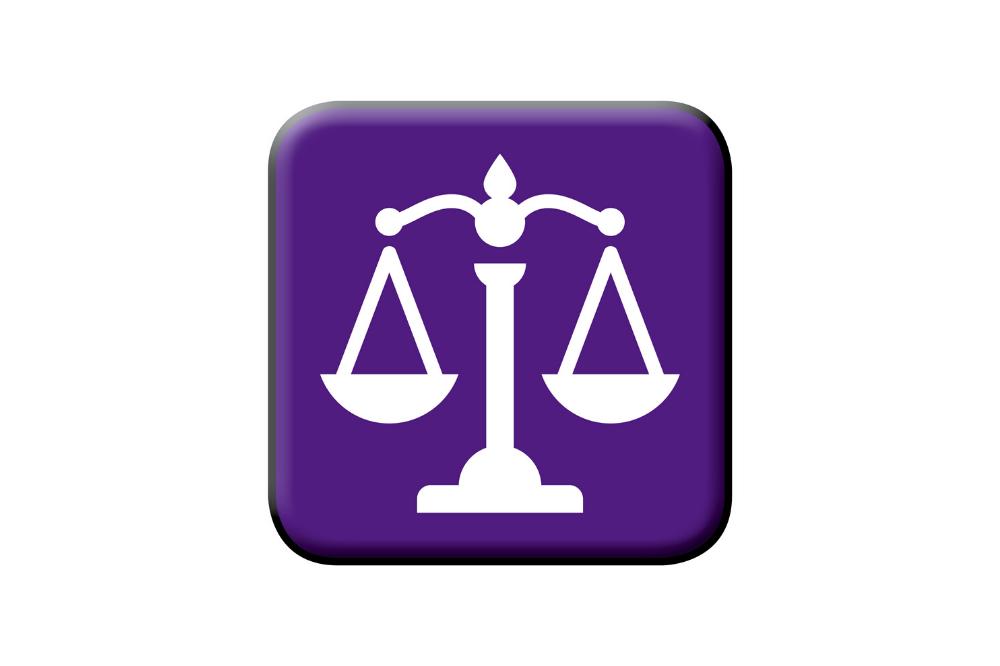 assistenza legale assotir
