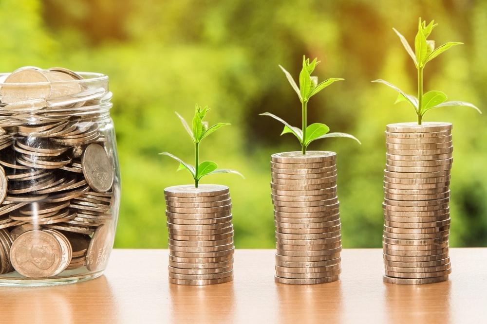 bando investimenti 2020-2021
