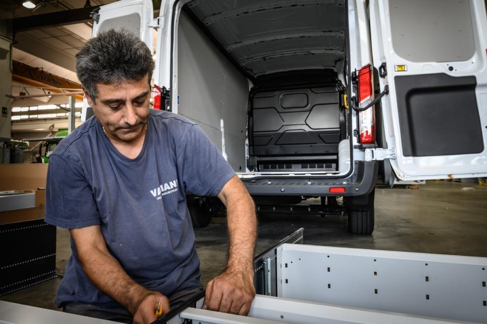 carpenteria camion toscana