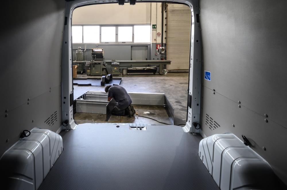 carpenteria-per-veicoli-industriali