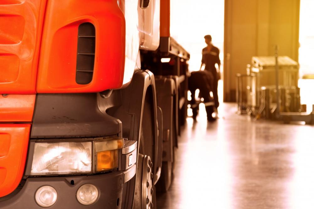 centro tecnico trailers valiani
