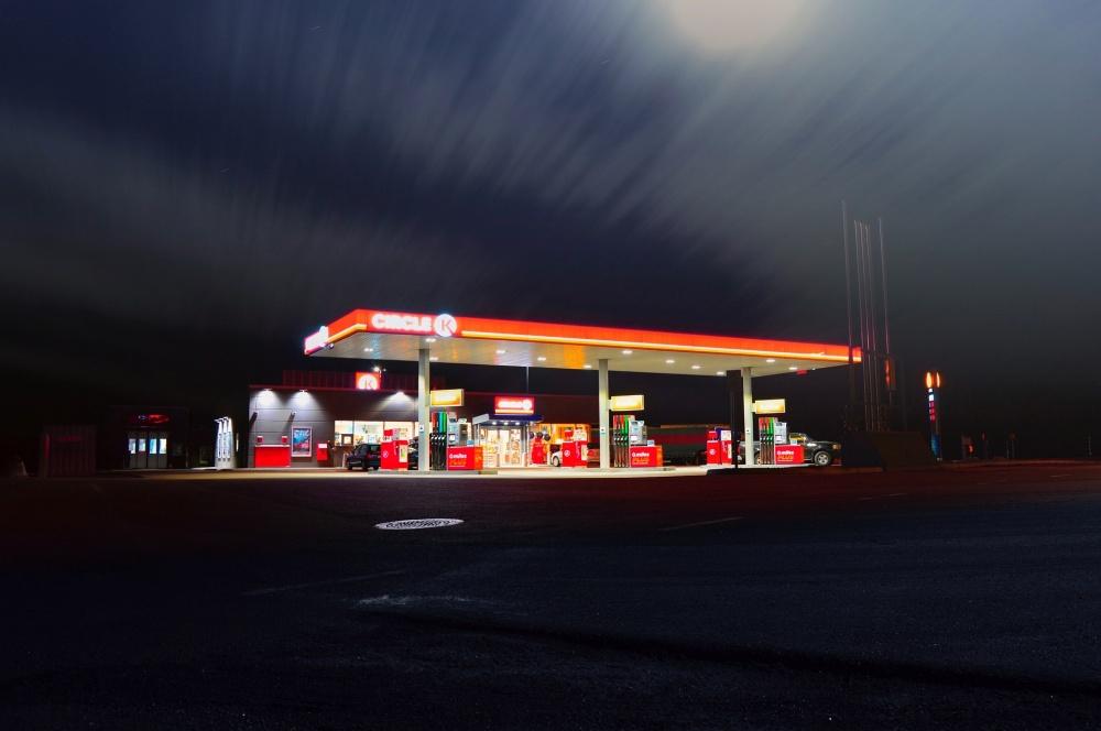 Costo gasolio