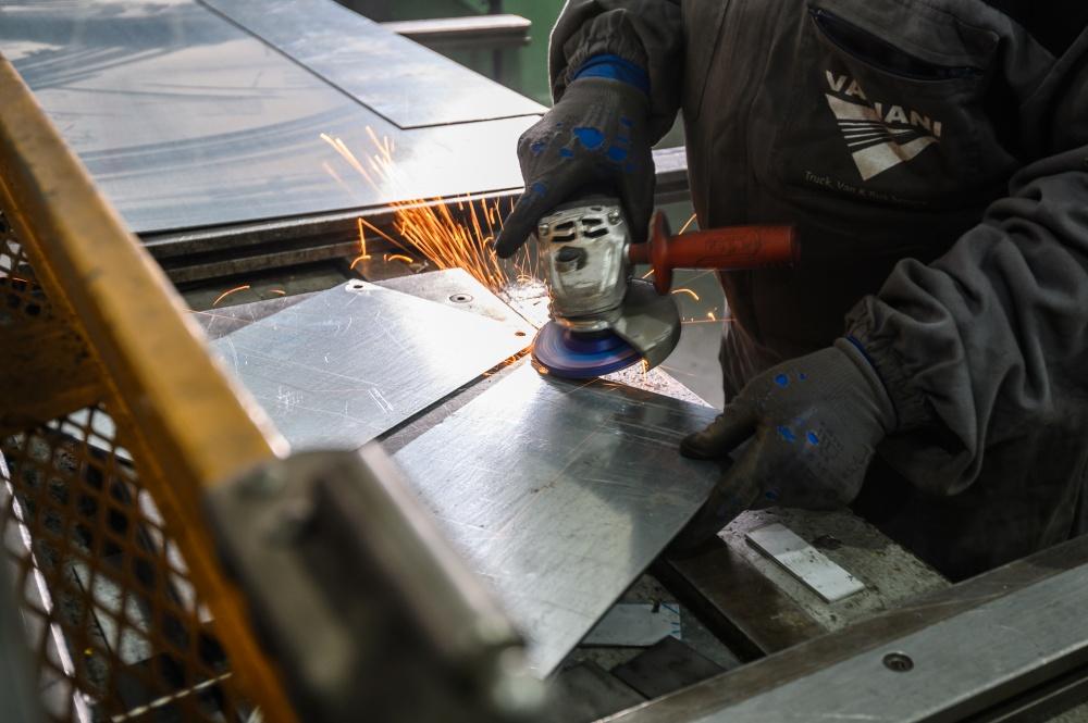 costruttori allestimenti per veicoli industriali