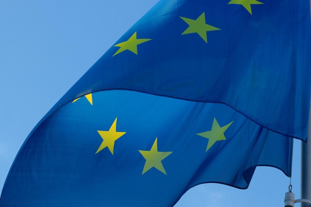 egemonia europea