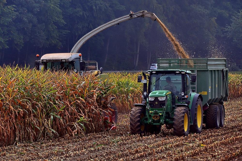 facchetti macchine agricole