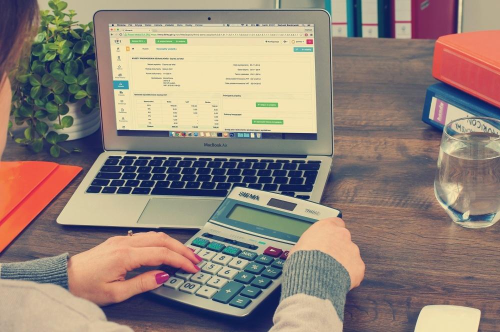 Finanziamento formazione