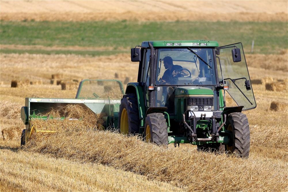 formazione macchine agricole