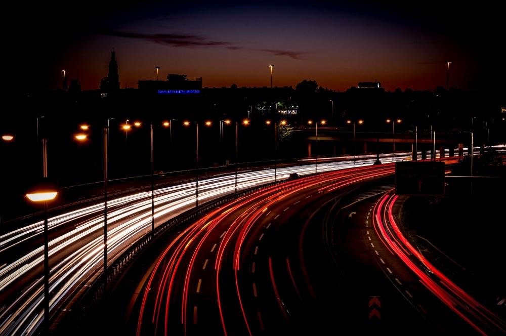 Incentivi autotrasporto