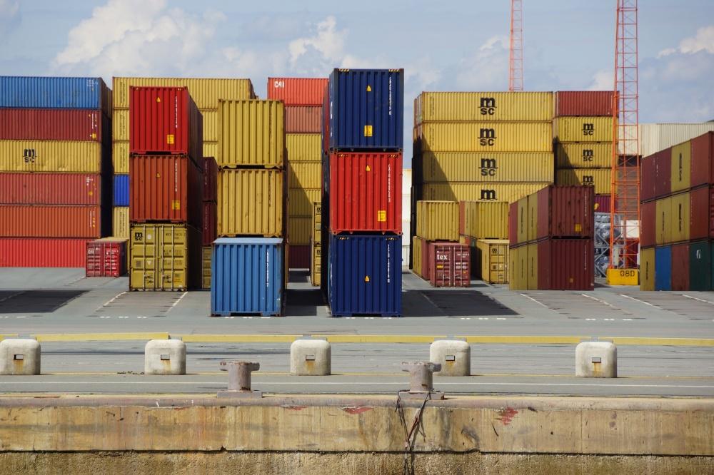integrazione trasporto e logistica