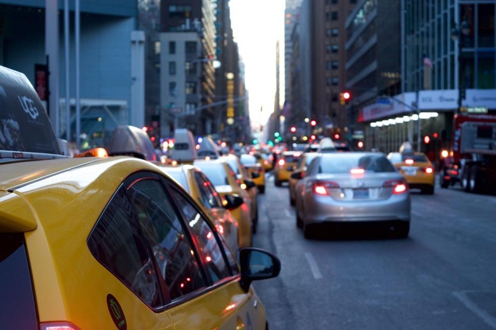 limitazione transito veicoli pesanti