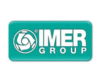 logo imer group