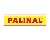 logo palinal