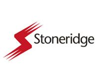 logo stoneride