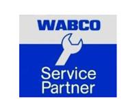 logo wabco