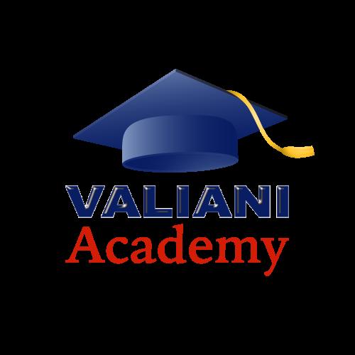 valiani academy