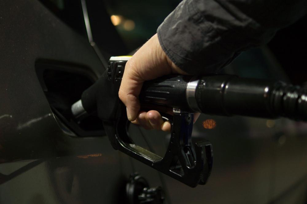 manutenzione veicoli gnl