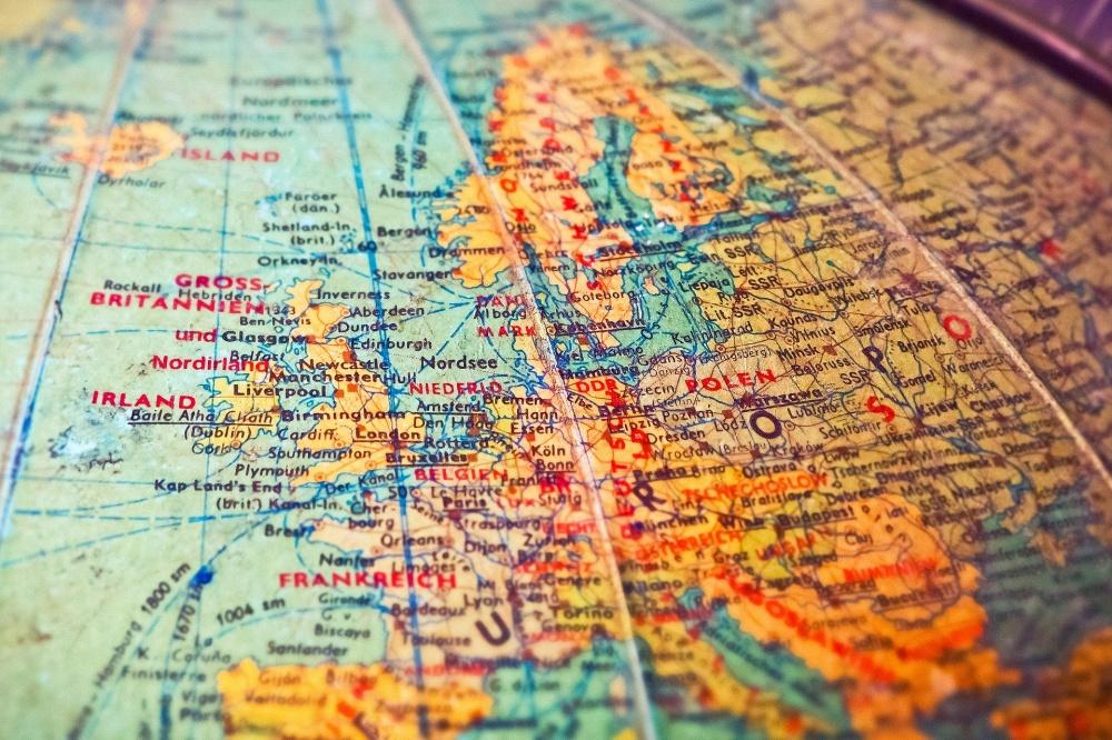 misure coronavirus europa