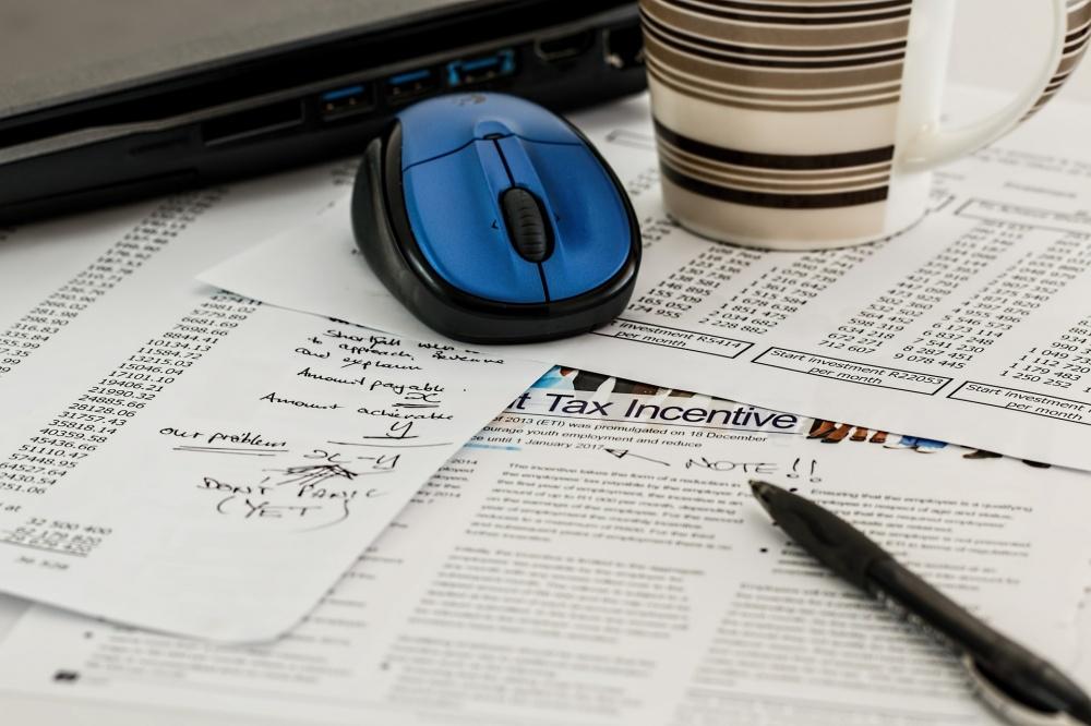 pagamento imposte covid 19