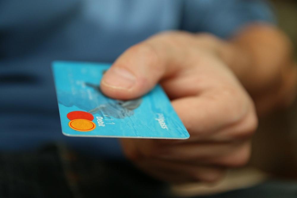 pagamento multe