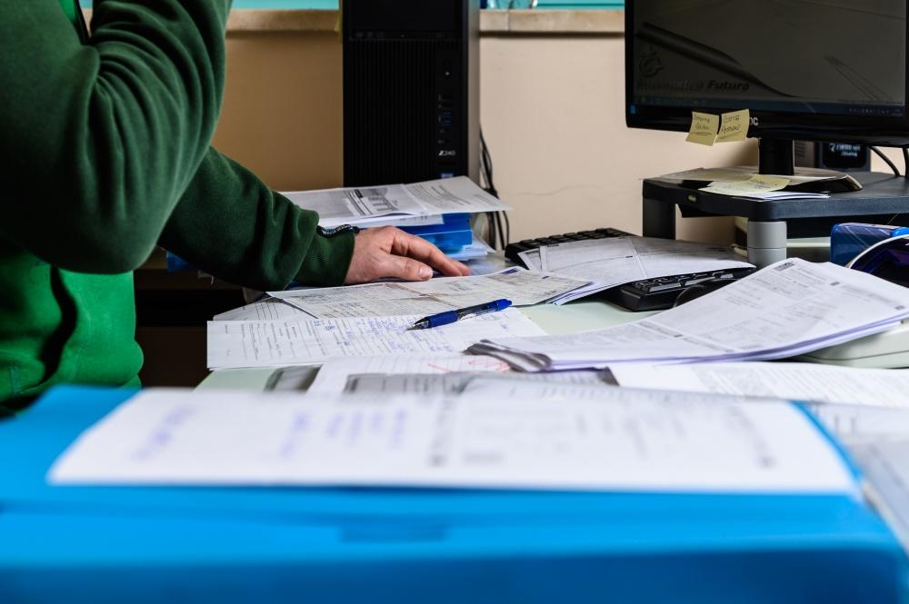 proroghe scadenze documenti