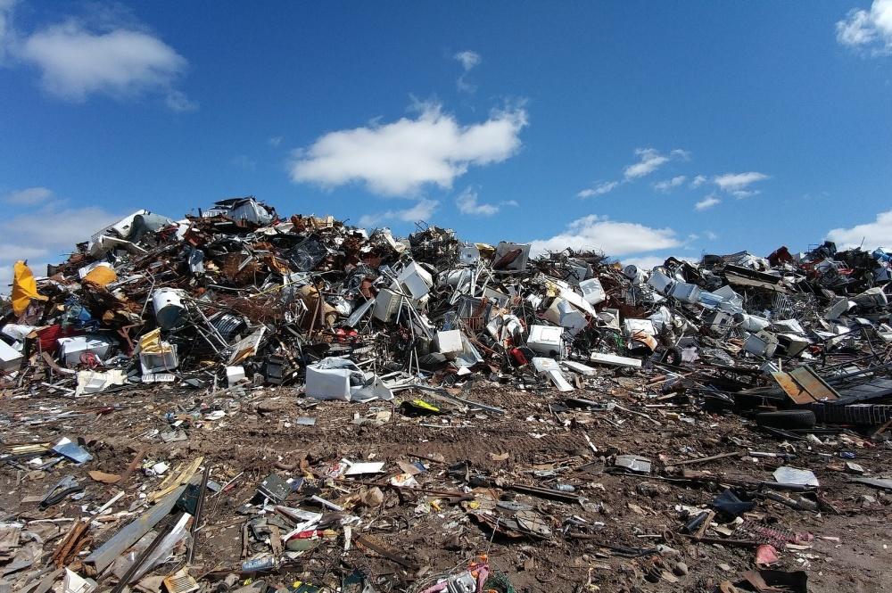 responsabile rifiuti