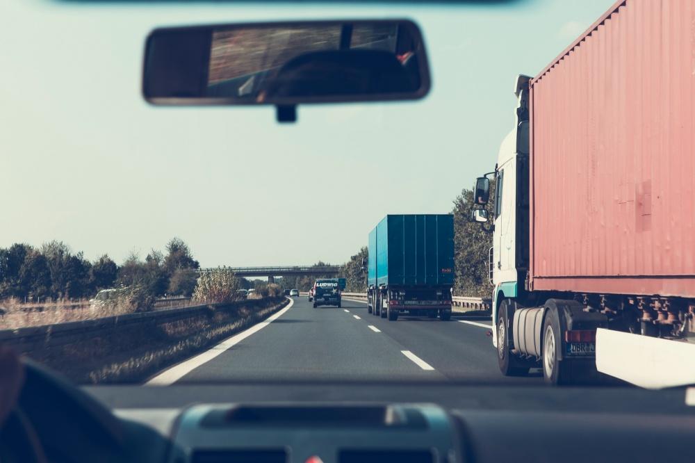 sanzioni tempi di guida e di riposo