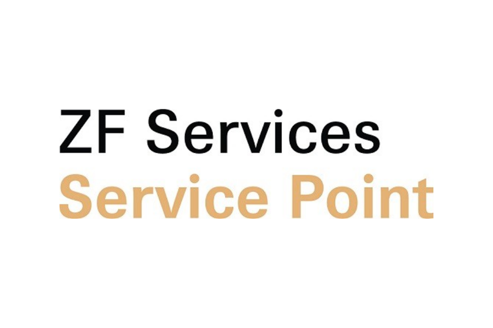 zf services point